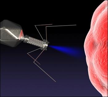 nanopart.jpg