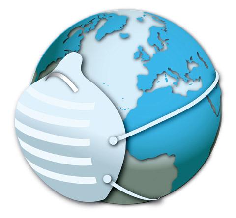 Световна истерия - световна глупост