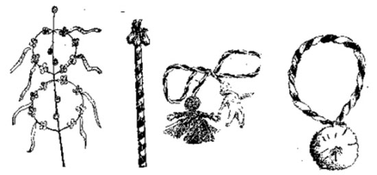 Фигура